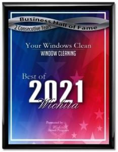 2021 Best of Wichita HoF Award-side-side_thumb